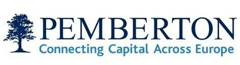Pemberton Capital Advisors LLP